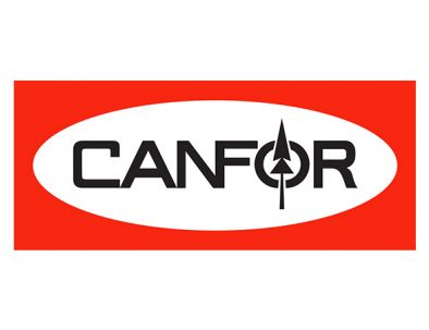 11Canfor