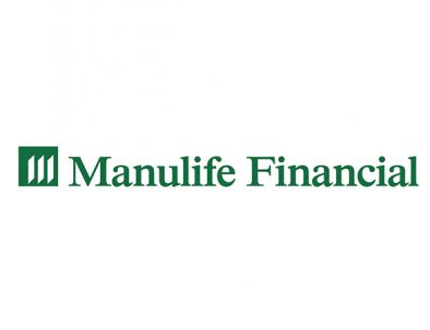 13Manulife-Financial