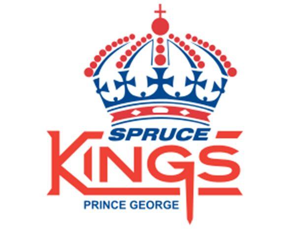14Spruce-Kings
