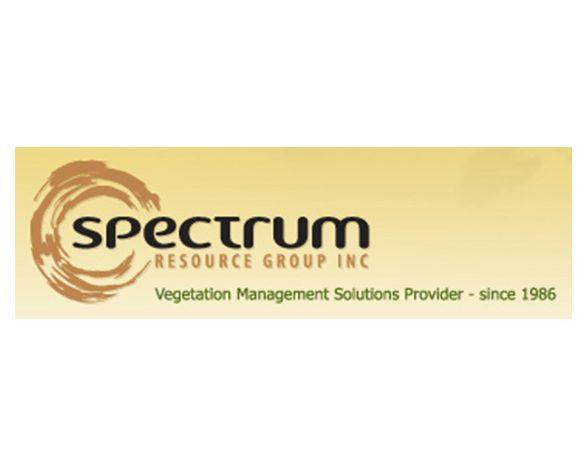 15Spectrum