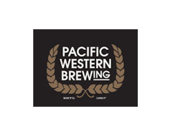 16Pacific-Western-Brewing