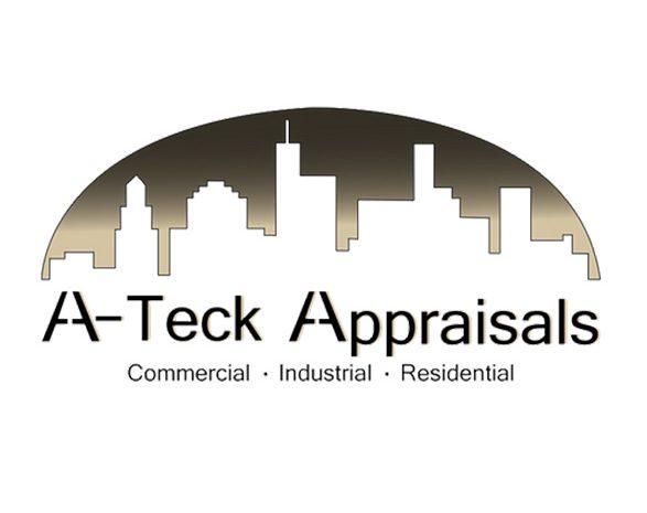 19ATeck-Appraisals