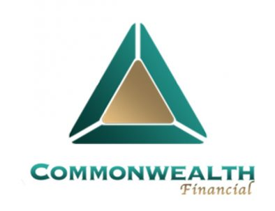 1Commonwealth-Financial