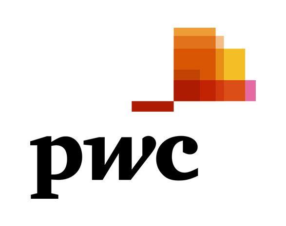 20PWC