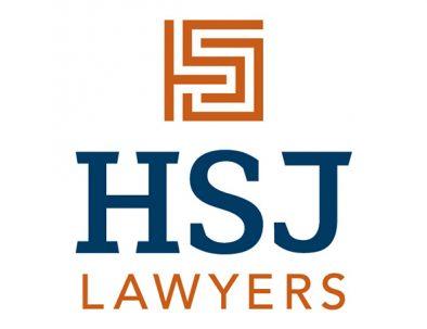 2HSJ-Lawyers