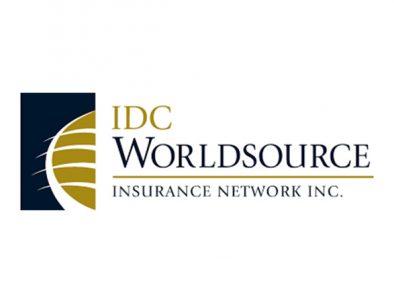 IDC-Worldsource