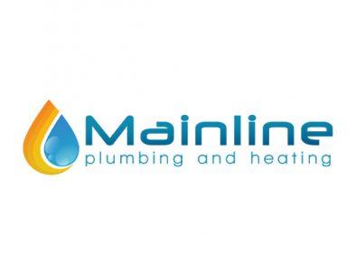 Mainline-Plumbing