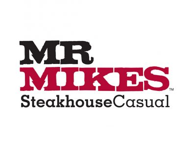 Mr-Mikes