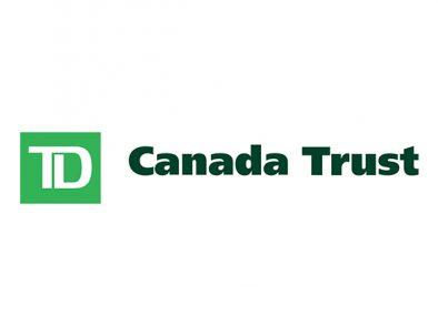 TD-Canada-Trust