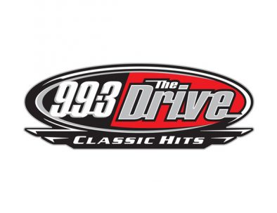 The-Drive