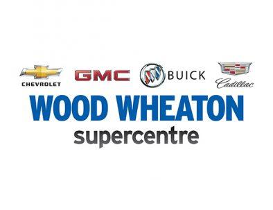 Wood-Wheaton-logo