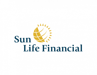 sun-life-financial-1-logo